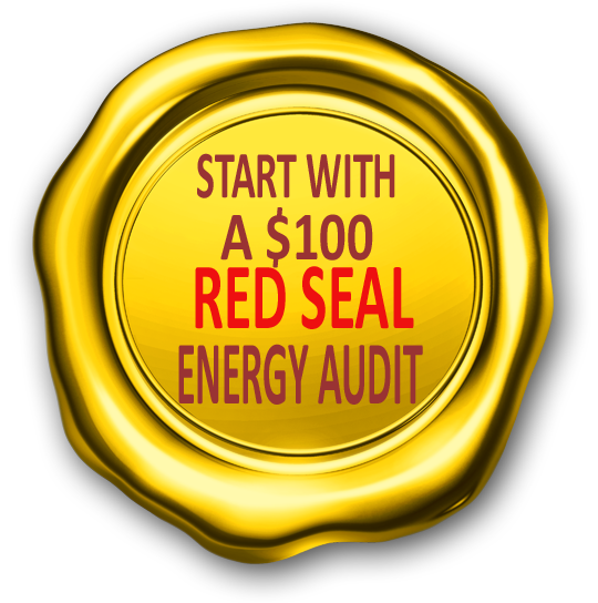 red seal energy audit badge2 copy